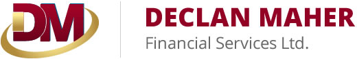 Declan Maher Financial Services Ltd.